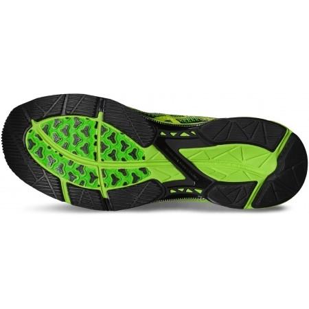 Pánska bežecká obuv - Asics GEL DS TRAINER 21 - 5 818573da396