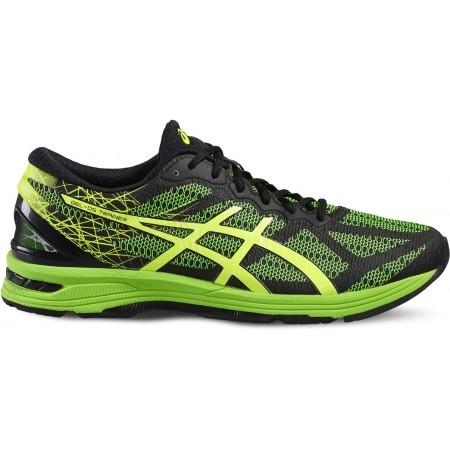 Pánska bežecká obuv - Asics GEL DS TRAINER 21 - 2 9235bf06a5f