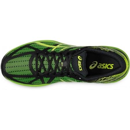Pánska bežecká obuv - Asics GEL DS TRAINER 21 - 4 1f5314518d8