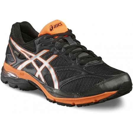 Asics GEL PULSE 8 GTX | sportisimo.de