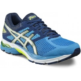 Asics GEL KUMO 6 - Men's running shoes