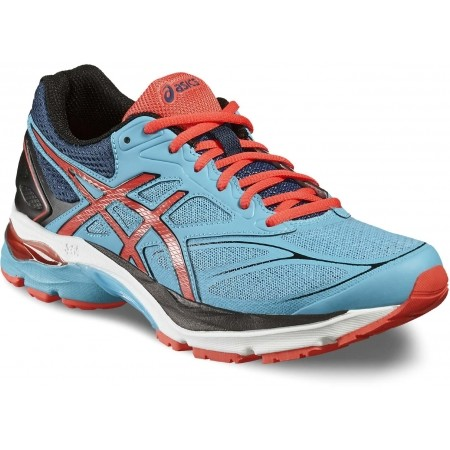 best sell quality design latest fashion Asics GEL PULSE 8 W | sportisimo.com
