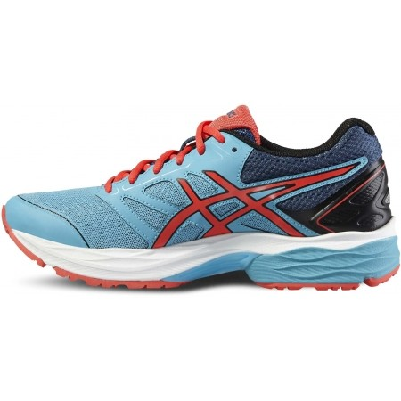 3e1b57e66cb Women's running shoes - Asics GEL PULSE 8 W - 3