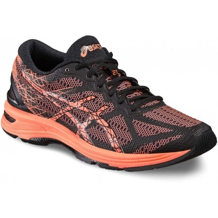 Asics GEL DS TRAINER 21 W | sportisimo.pl