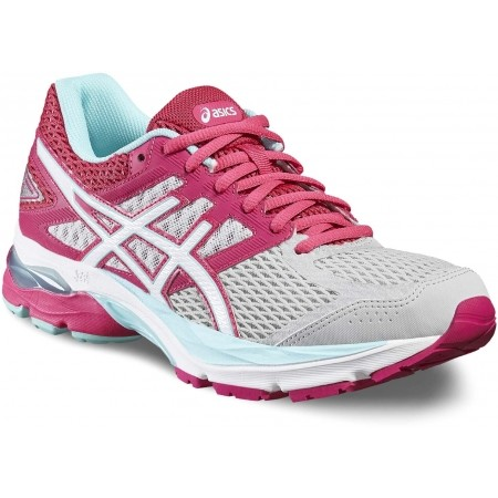 separation shoes 9251c c58f0 Asics GEL KUMO 6 W