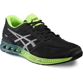 Asics FUZE X - Men's running shoes
