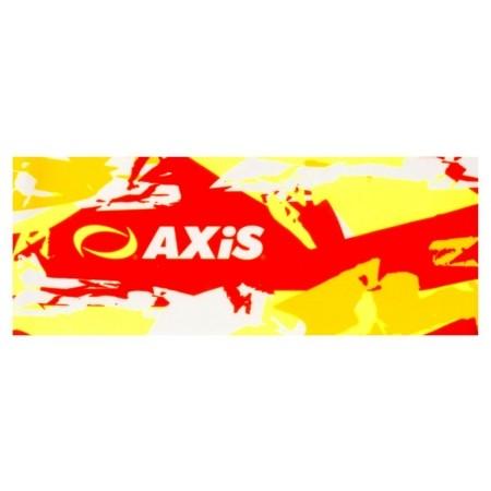Sportovní čelenka - Axis ČELENKA - 2 13e55309ca
