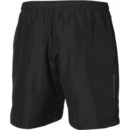 Pánske bežecké šortky - Asics 7IN SHORT - 2