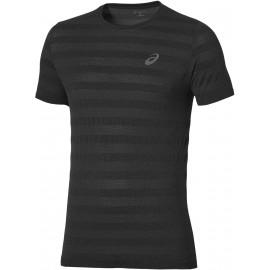 Asics FUZEX SEAMLESS TEE - Koszulka do biegania męska
