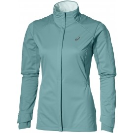 Asics LITE-SHOW WINTER JACKET W - Women's running jacket