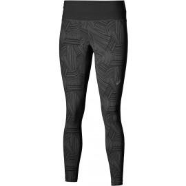 LottoX RIDE II LEGGINS W COMP · Asics FUZEX 7 8 TIGHT - Dámské běžecké  kalhoty 63508c5741