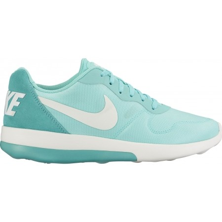 7465d8c451 Women s leisure footwear - Nike MD RUNNER 2 LW - 1