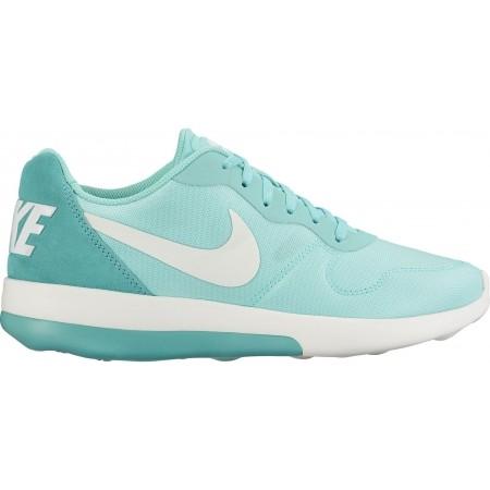 Dámská volnočasová obuv - Nike MD RUNNER 2 LW - 1 93c7ae0ca39b0