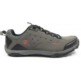 Westport ANDERS - Мъжки трекинг обувки
