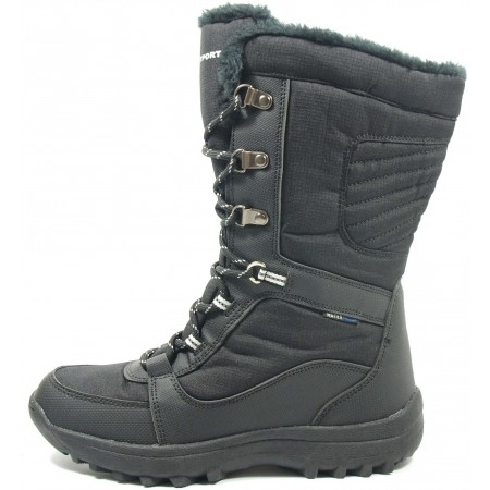 Westport IRJA - Damen Winterschuhe