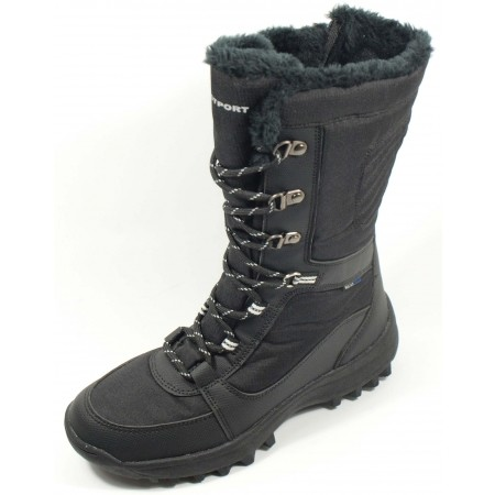 Damen Winterschuhe - Westport IRJA - 2