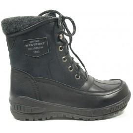 Westport TORJE - Dámska vychádzková zimná obuv
