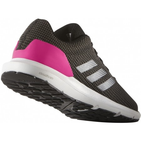 46edb3d04 Dámská běžecká obuv - adidas COSMIC W - 5