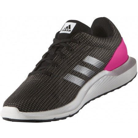 44e3de556 Dámská běžecká obuv - adidas COSMIC W - 4