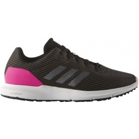 adidas COSMIC W - Women's running shoes