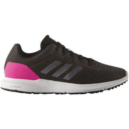 a7e46ba6044 Dámská běžecká obuv - adidas COSMIC W - 1