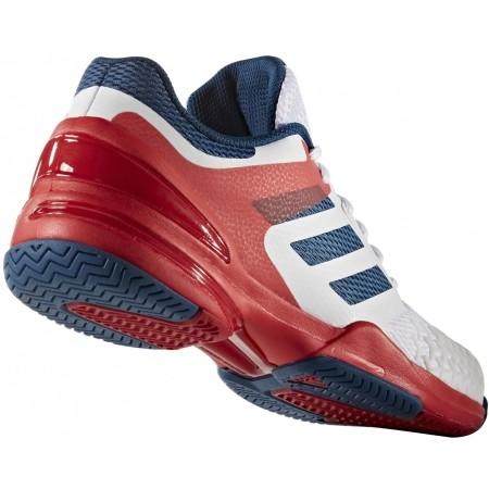 huge discount f9959 47046 Herren Tennisschuhe - adidas ADIZERO CLUB - 5