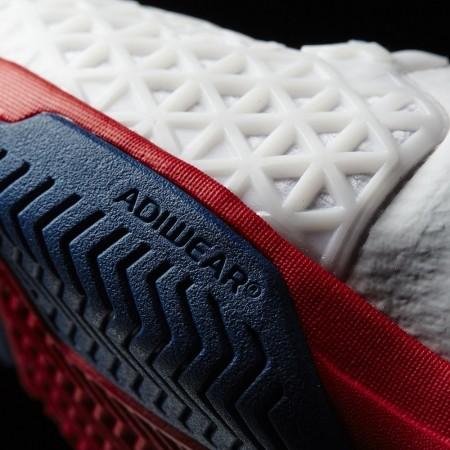 ce7de03cc05e Pánska tenisová obuv - adidas ADIZERO CLUB - 7