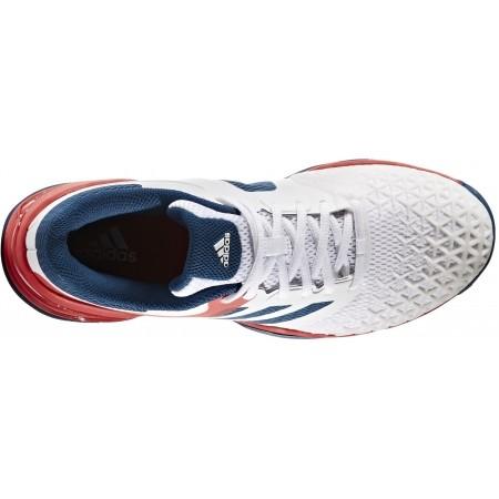 sale retailer 0e03d 1c3ac Herren Tennisschuhe - adidas ADIZERO CLUB - 2