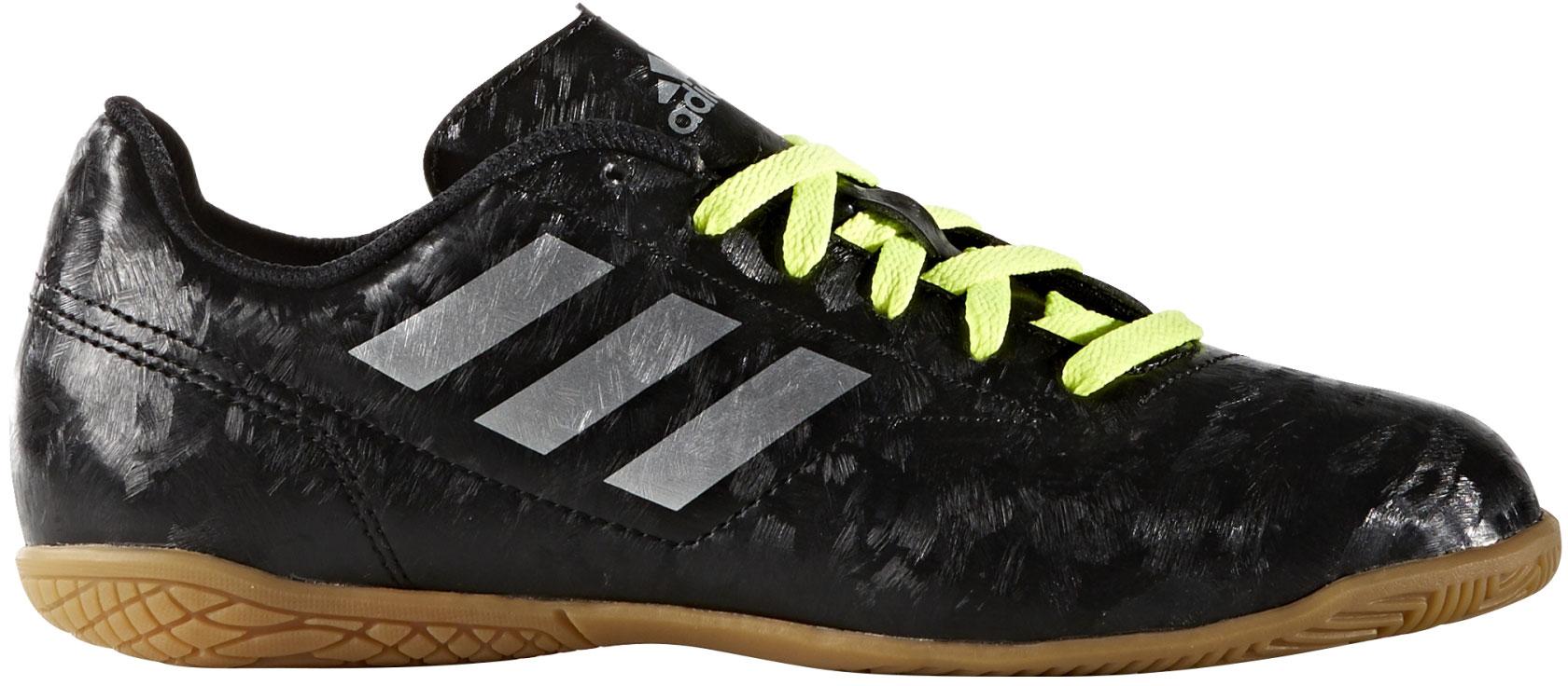 nuevo estilo 100% de alta calidad mejor mayorista adidas CONQUISTO II IN J | sportisimo.com