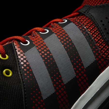 adidas GALAXY TRAIL M | sportisimo.pl