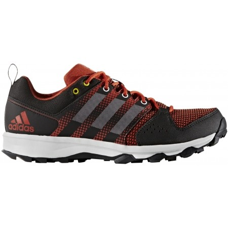 adidas GALAXY TRAIL M   sportisimo.com