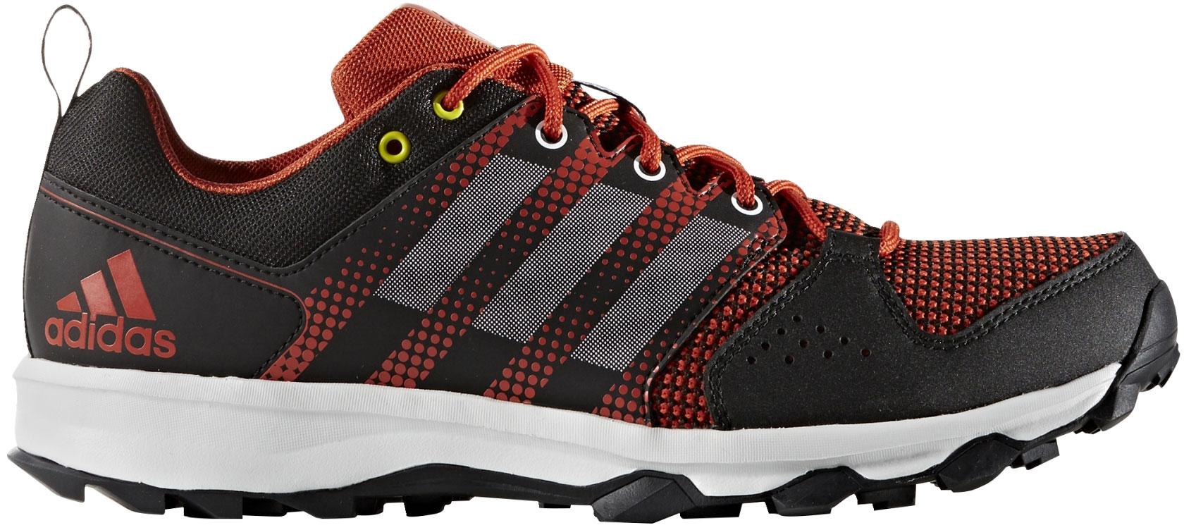 Adidas Trail Shoes