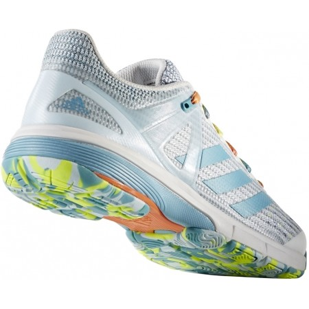 adidas stabil court 13