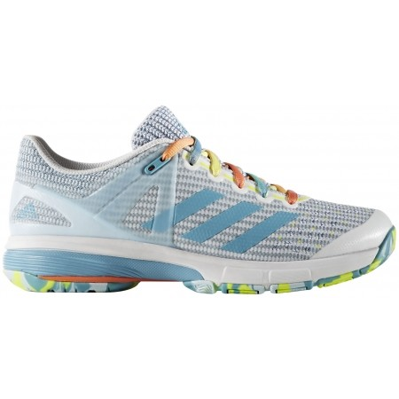 733c12aeea755 Women s indoor shoes - adidas COURT STABIL 13 W - 1