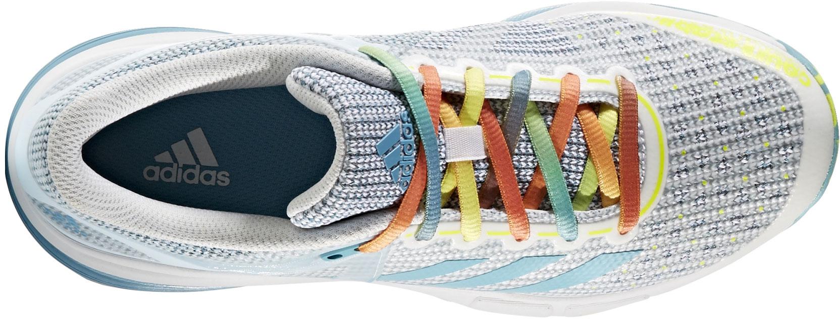 Women S Court Shoes