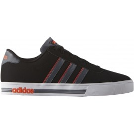 adidas DAILY TEAM - Men's shoes