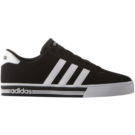 Men s shoes - adidas DAILY TEAM - 1 703a903ec9b