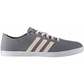 adidas QT VULC V5 W - Women's leisure footwear