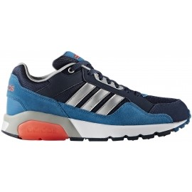 adidas RUN9TIS - Men's lifestyle shoes