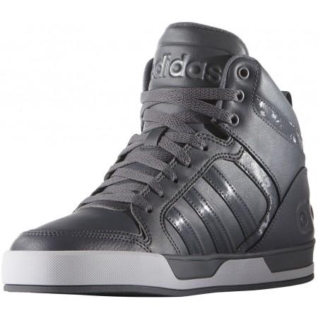 adidas RALEIGH 9TIS MID   sportisimo.com