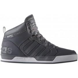 adidas RALEIGH 9TIS MID - Pánska voľnočasová obuv