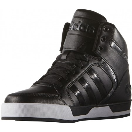 detailed look 5f920 1bc59 Men s leisure shoes - adidas RALEIGH 9TIS MID - 4