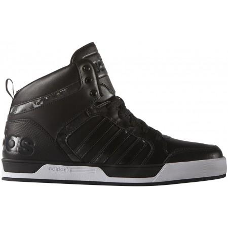 adidas RALEIGH 9TIS MID | sportisimo.com