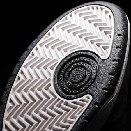 Obuwie miejskie męskie - adidas ORACLE VI MID - 7