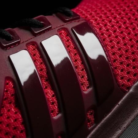 Herren Laufschuhe - adidas ENERGY CLOUD M - 6