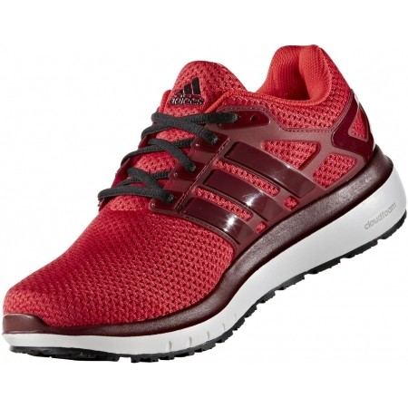 new style 8c603 3afe4 Mens running shoes - adidas ENERGY CLOUD M - 4