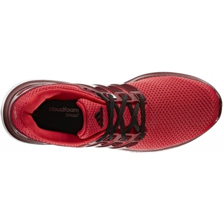 new products 2c1d6 0ce12 Mens running shoes - adidas ENERGY CLOUD M - 2