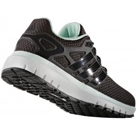 Dámská běžecká obuv - adidas ENERGY CLOUD W - 4 8b70c7f16d