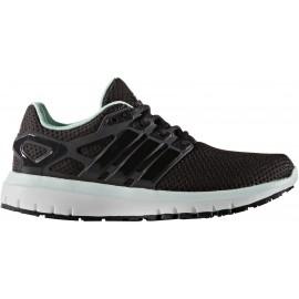 adidas ENERGY CLOUD W - Women's running shoes