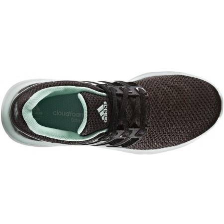 Dámská běžecká obuv - adidas ENERGY CLOUD W - 2 6a4c24c28e
